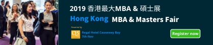https://www.topmba.com/events/qs-world-mba-tour/asia/hong-kong?utm_source=Kaplan_Hong_Kong&utm_medium=email&utm_campaign=World-MBA-Tour_F19_Hong-Kong&partnerid=2468
