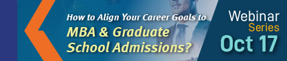 https://www.kaplan.com.hk/events/index?dep=&year=2020&month=10&day=17#graduate-admissions-seminar-201017